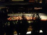 image eig-anl-2010-12-001-jpg