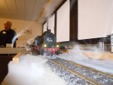 image fahrtag-2010-11-07-50-jpg