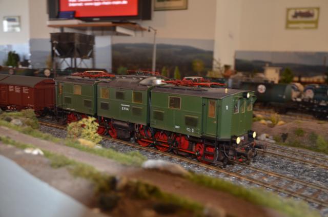DSC 7134-0064